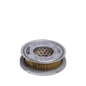 Hydraulic Filter, steering system