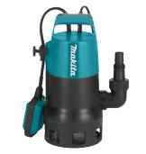 PF0410 - Submersible Pump (Electric Water Pump)