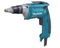 FS6300 - Drywall Screwdriver