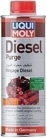 Diesel Purge 500ml