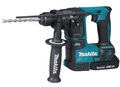 DHR171Z - 18V LXT - Lithium-Ion Cordless Rotary Hammer