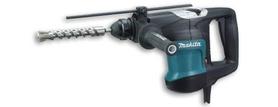 "HR3200C - 32mm (1-1/4"") - SDS-PLUS Rotary Hammer"
