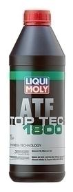 Top Tec ATF 1800 1L