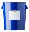 LM 47 Long-Life Grease + MoS2 25kg