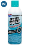Liqui Shield (12 pack)