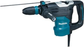 HR4003C- 40mm SDS-MAX Rotary Hammer