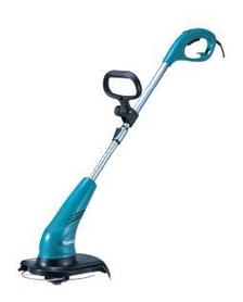 UR3000 - 300mm Electric String Trimmer