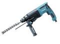 "HR2600 - 26mm (1"") - SDS-PLUS Rotary Hammer"