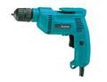 "6408 - 10mm (3/8"") - Drill"
