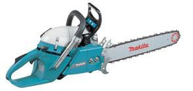 "DCS7901 - 700mm (28"") Petrol Chain Saw"