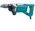 """8419B2 - 19mm (3/4"""") - 2-Speed Impact Drill"""