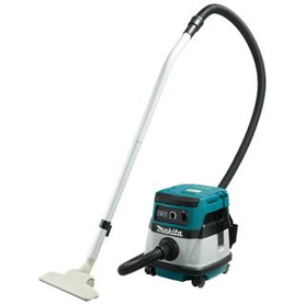 DVC860LZ - LXT Hybrid Vacuum Cleaner (18+18v Li-ion and AC)