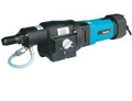 DBM230 - Diamond Core Drill