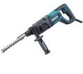 "HR2475 - 24mm (15/16"") - SDS-PLUS Combination Hammer"