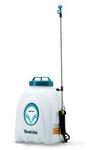 DVF104Z - 18V LXT Lithium-ion Cordless Garden Sprayer