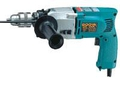 "HP2000 - 20mm (3/4"") - 2-Speed Impact Drill"