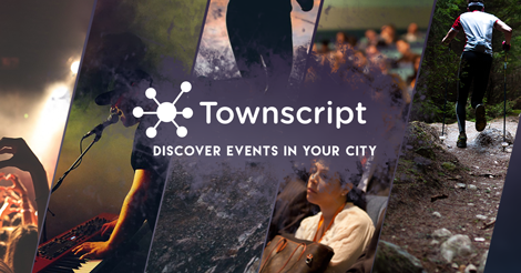 Townscript | Contact us | Feel free to Contact us Anytime