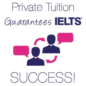 Sign up for Authentic IELTS, TOEFL, PTE, GRE Certificates Tickets by  joneshillary, 31 Jul, 2019, New Delhi Event