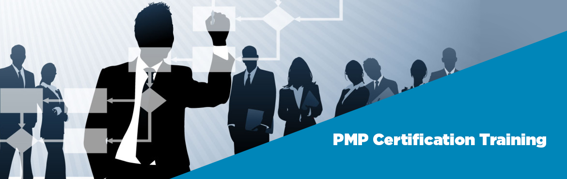 Pmp Certification Training Course In Hyderabad Telangana Tickets By