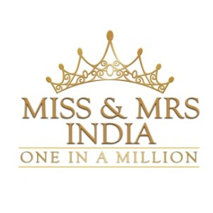 Mrs India - One in a Million profile image