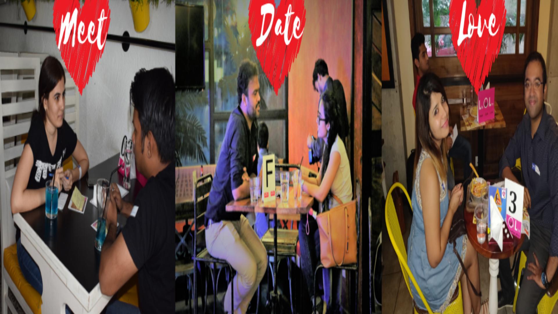 Dating steder i Noida