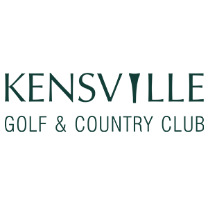 KENSVILLE GOLF & COUNTRY CLUB profile image