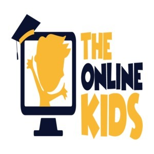 The Online  Kids profile image