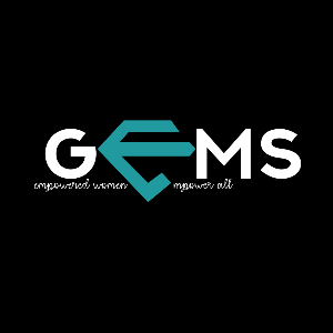 GEMS Singapore profile image
