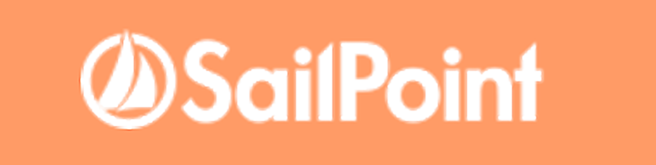 Sailpoint Online Training With Live Project And Certification Tickets by  katherine, 5 Mar, 2018, Frisco Event