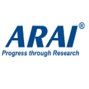 The Automotive Research Association of India profile image