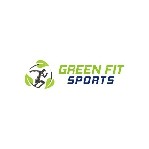 Green Fit Sports profile image