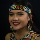 Indigenous Events profile image