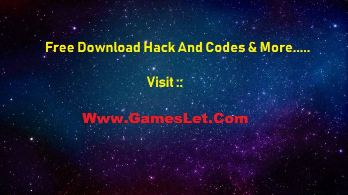 TOM CLANCY'S THE DIVISION 2 cheat engine codes free download online for  mobile ios and android ,Xbox Tickets by jeanenebardel, 3 Aug, 2019, NA Event
