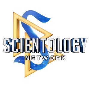 scientology profile image