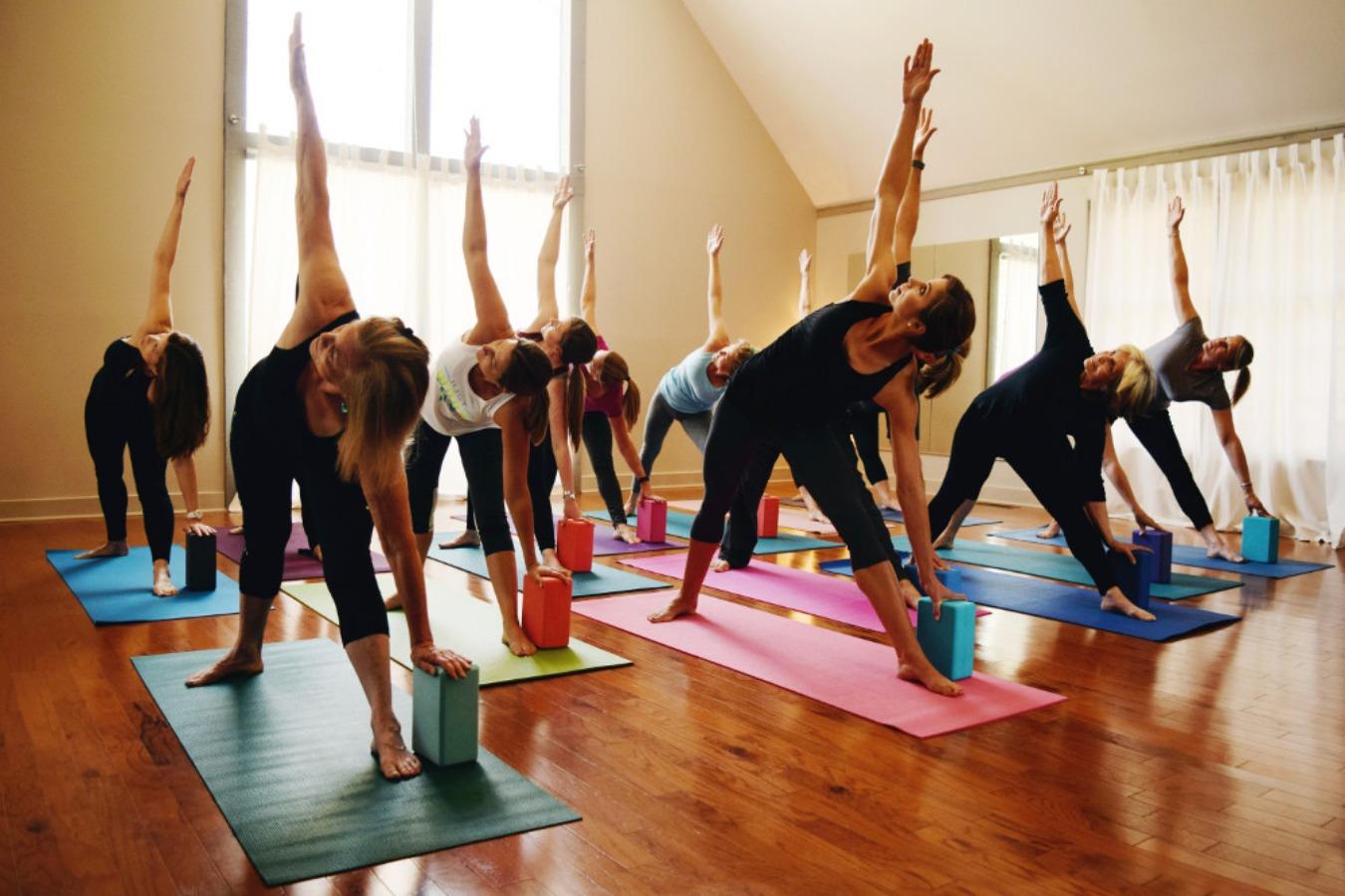 Ashtanga yoga teacher training in india Tickets by DRISHTI YOGA SCHOOL, 1  Nov, 2018, Rishikesh Event