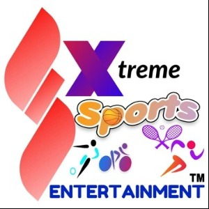 Xtreme Sports Entertainment profile image