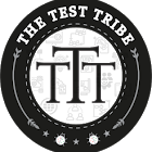 The Test Tribe profile image