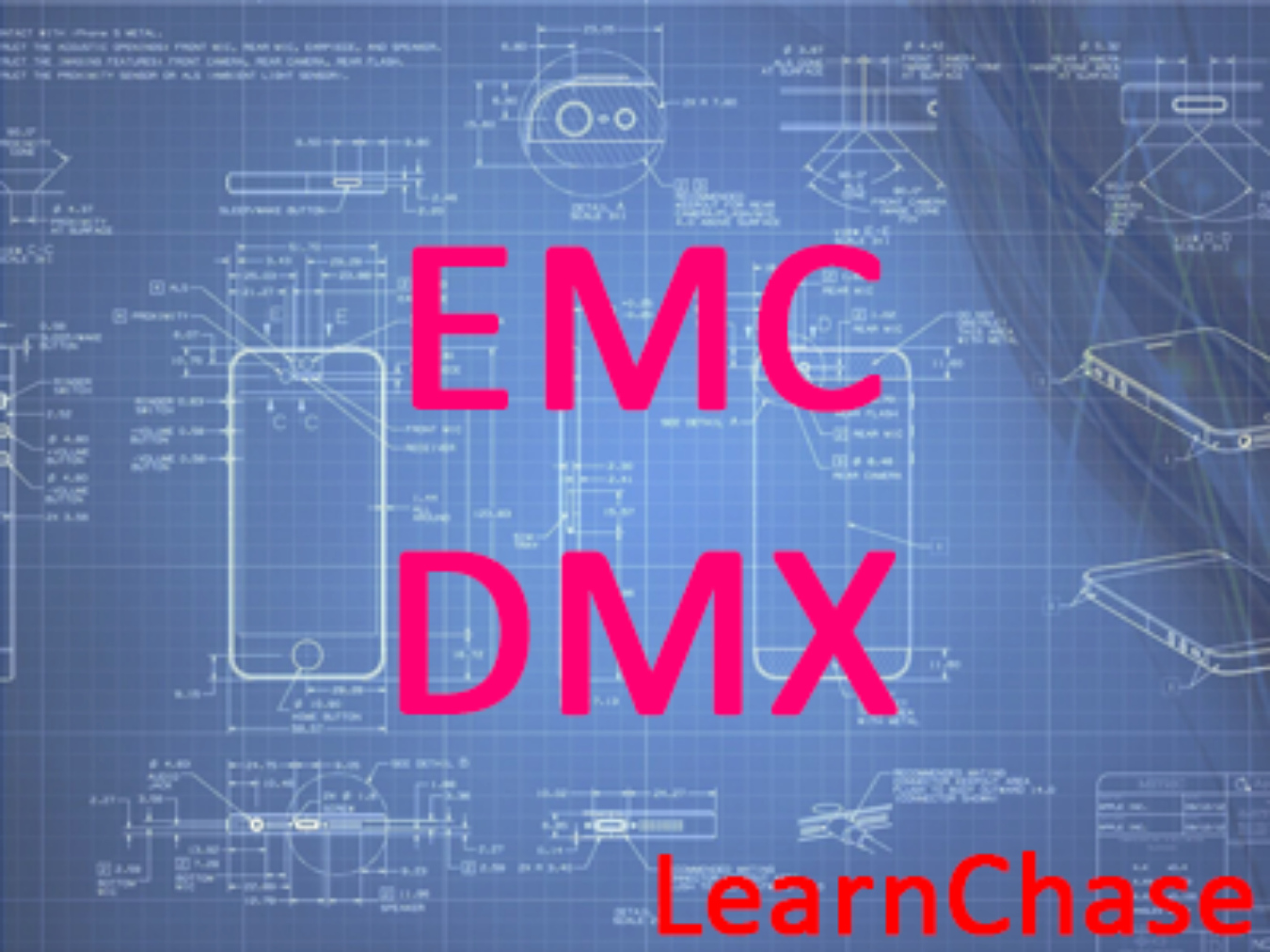 EMC DMX Online Training Tickets by learnchase, 21 Nov, 2018