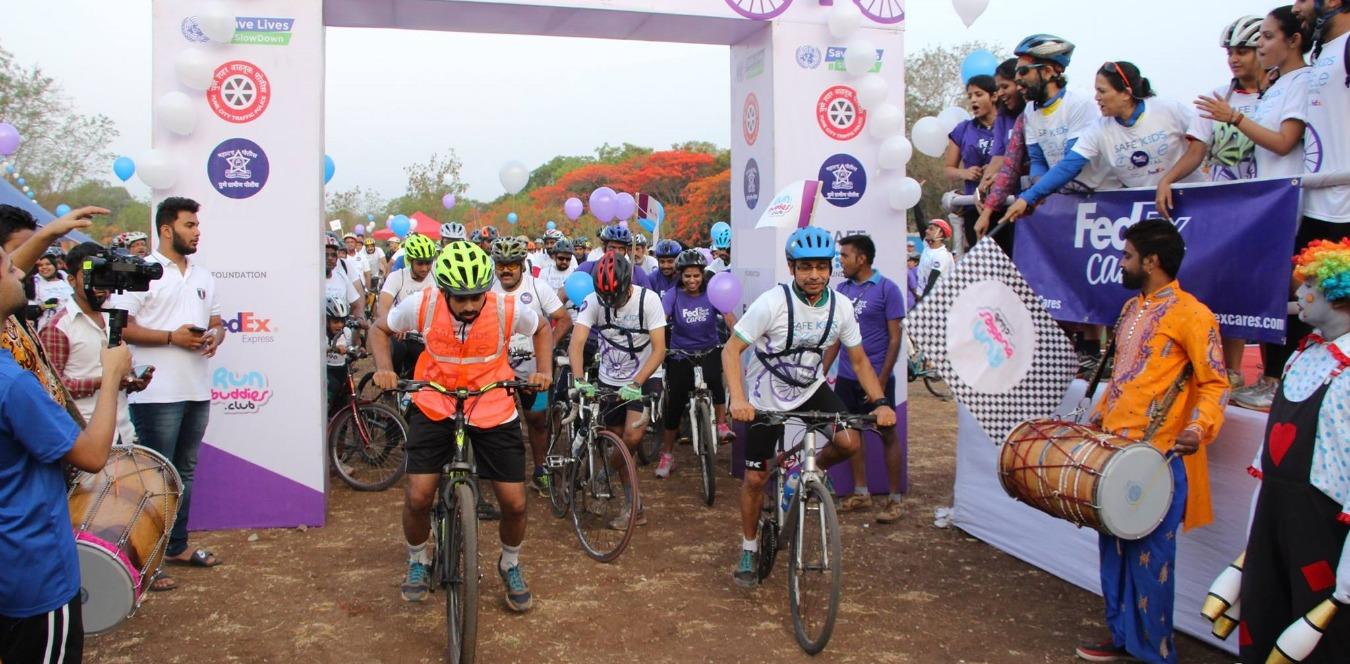 NIO Explore Pune Race 2019 Tickets by Runbuddies club, 26 Oct, 2019, Pune  Event