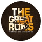 TGR Fitness & Events profile image