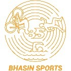 Bhasin Sports profile image