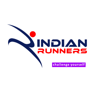 Indian Runners profile image