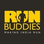 Runbuddies.club profile image