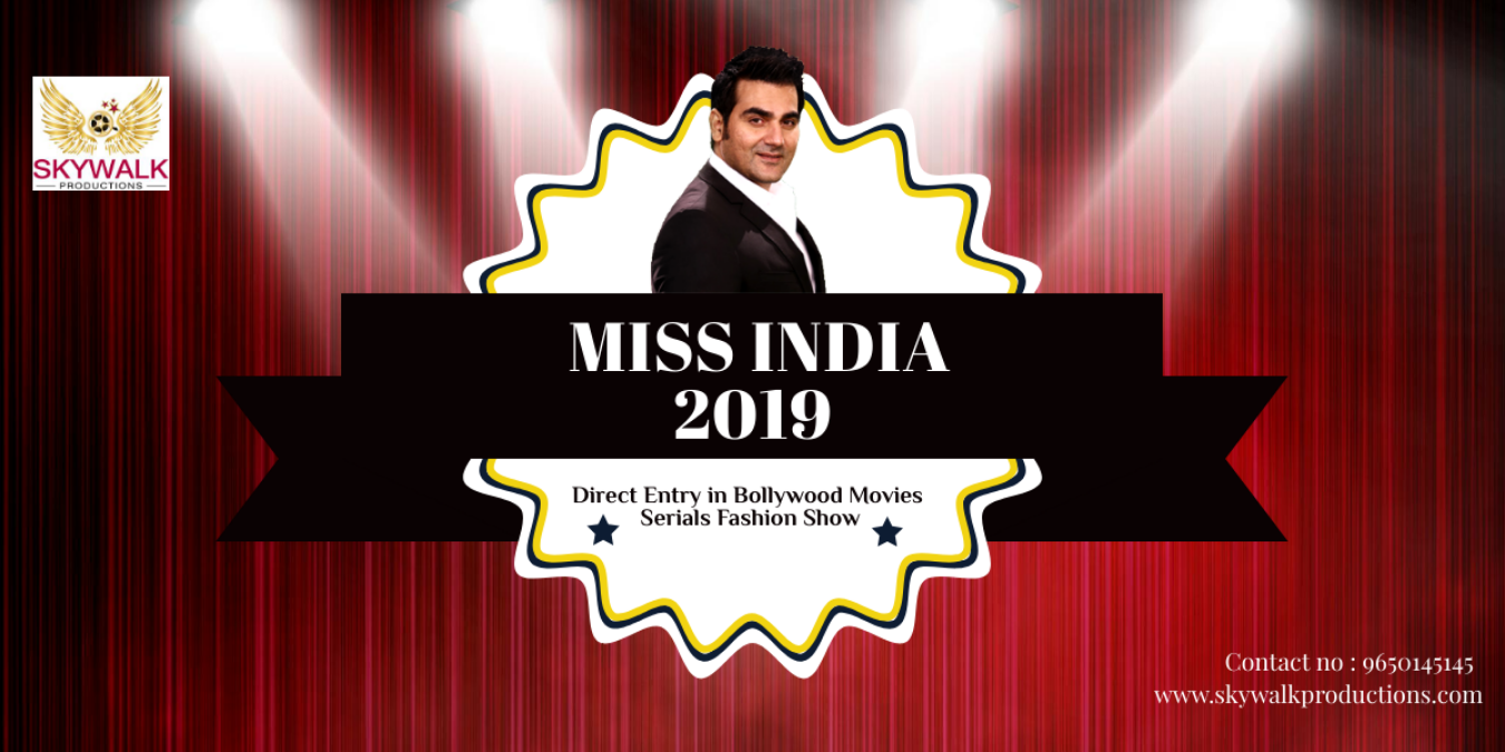 Miss International Beauty Pageant Contest Tickets by Beauty