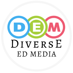 Diverse Ed Media Private Limited profile image