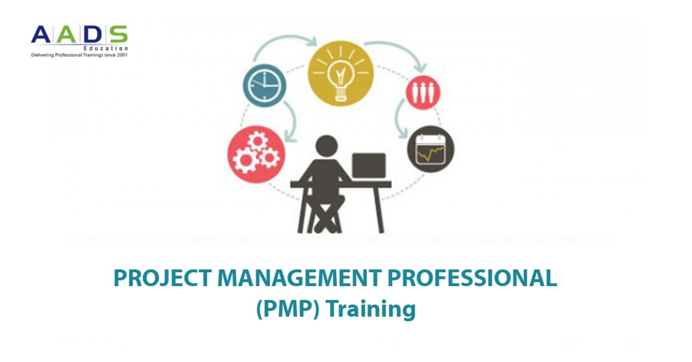 Pmp Training In Pune Become A Project Management Professional