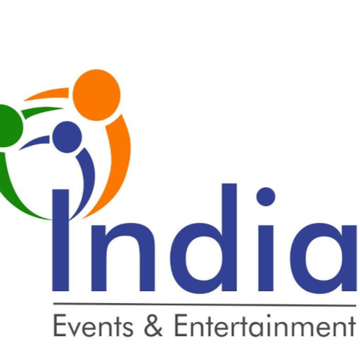 India Events & Entertainments profile image