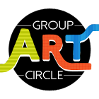 GroupArtCircle profile image