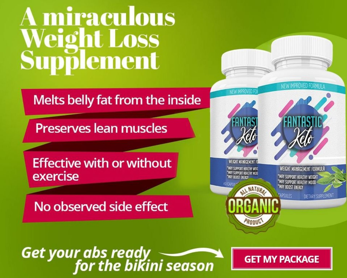 Fantastic Keto Read Reviews Weight Loss Diet Pills Buy Store Tickets By Fantastic Keto 3 May 2019 New York Event