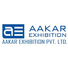 Aakar Exhibition profile image
